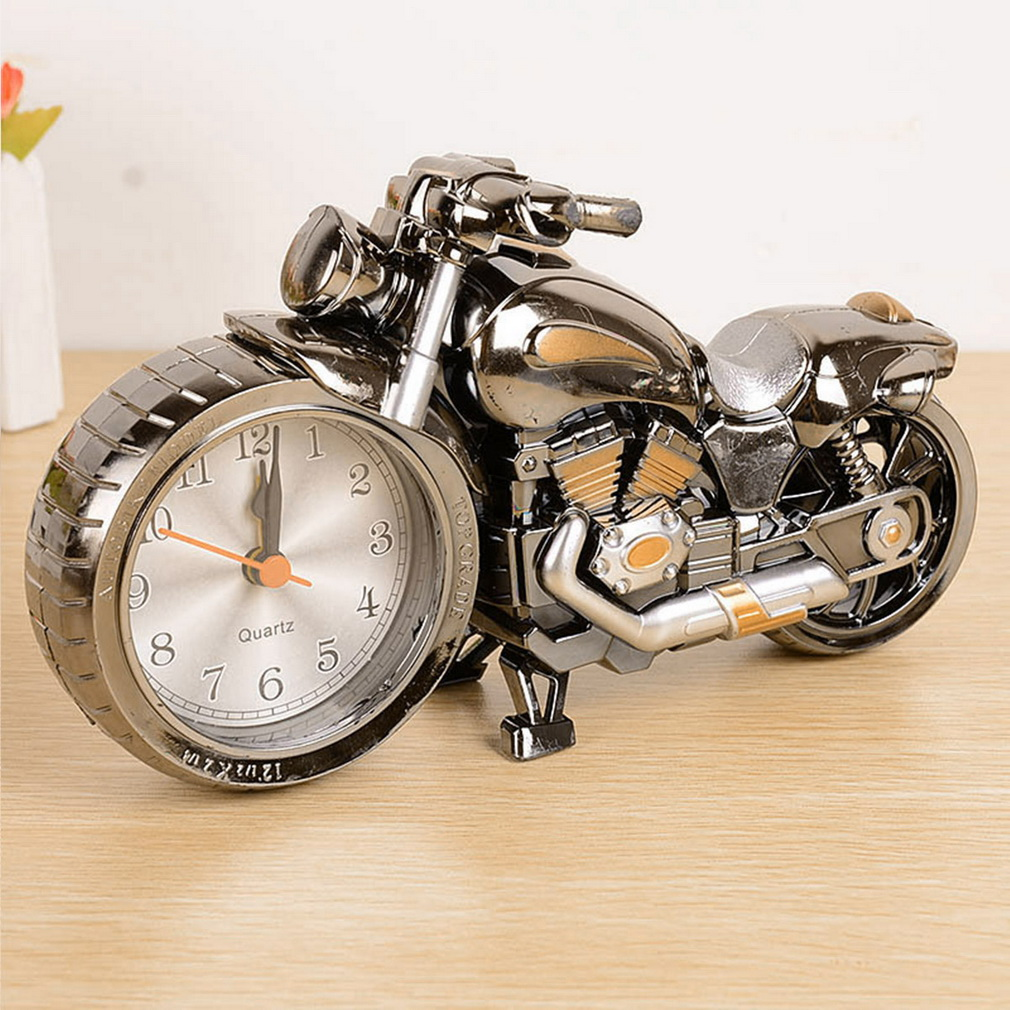 Motorcycle Motorbike Pattern Alarm Cl End 1 8 2018 5 48 Pm