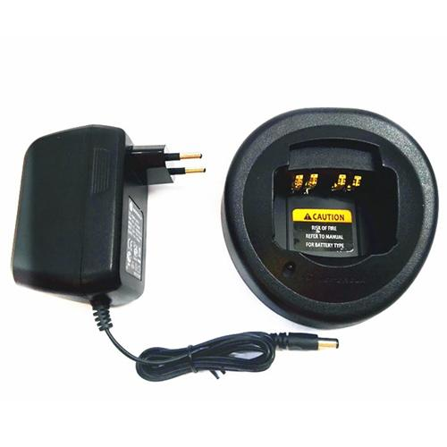 MOTOROLA GP328/338 Desktop Charger