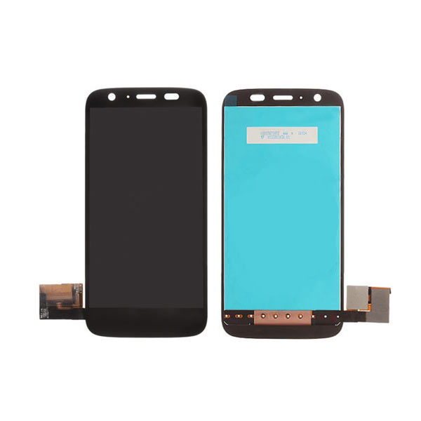 Motorola Moto G XT1033 Display Lcd With Digitizer Lcd Touch Screen
