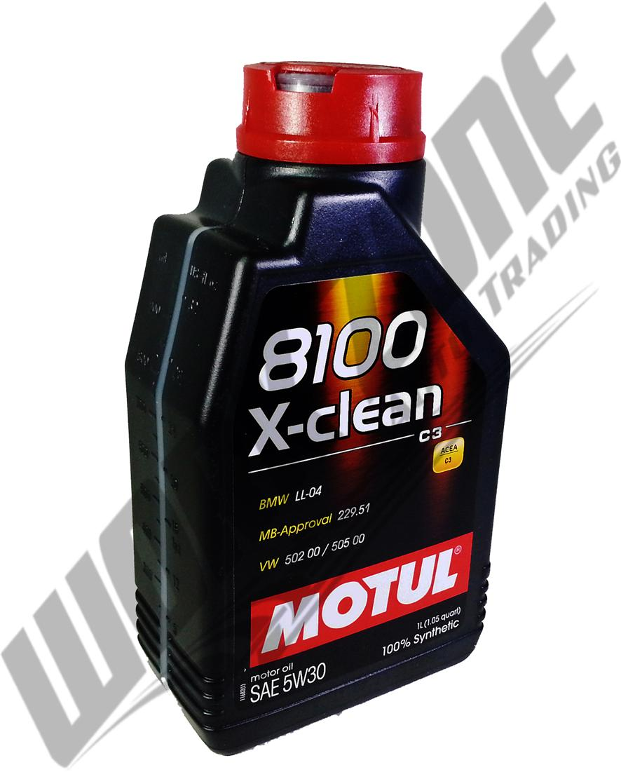 motul x clean 5w30 sm cf engine oi end 12 21 2017 11 41 am. Black Bedroom Furniture Sets. Home Design Ideas