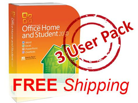 Download and home microsoft 2010 student office free xp for windows
