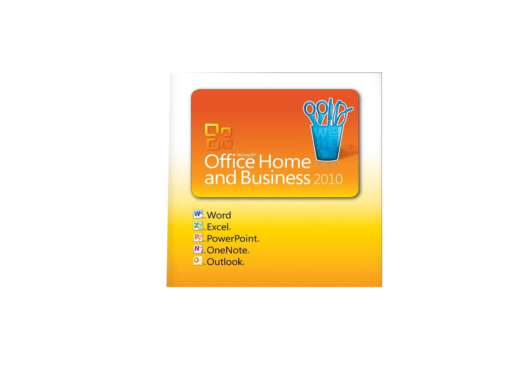 Old Fashioned Microsoft Office Home And Business 2013 Product Key ...