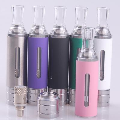 MT3 Updated Version 2.0ml Rebuildable Detachable A-3 Electronic Cigare