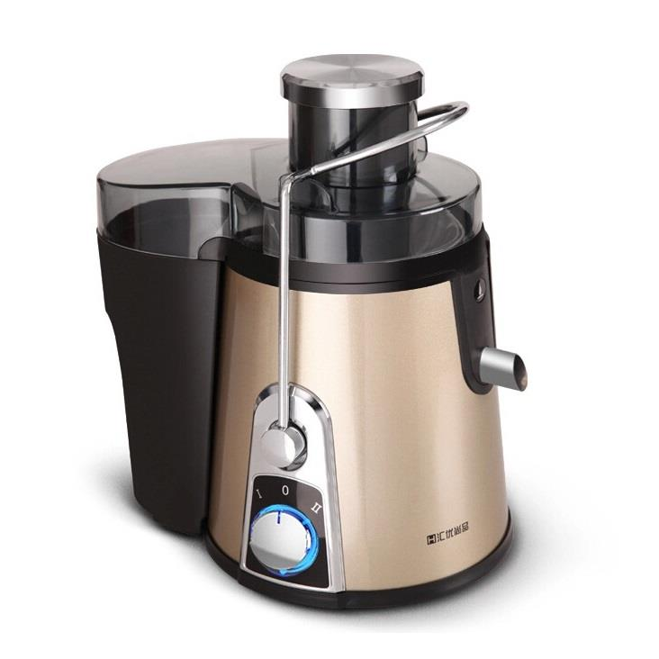 Electric Juice Extractor ~ Multifunctional electric juicer ext end  pm