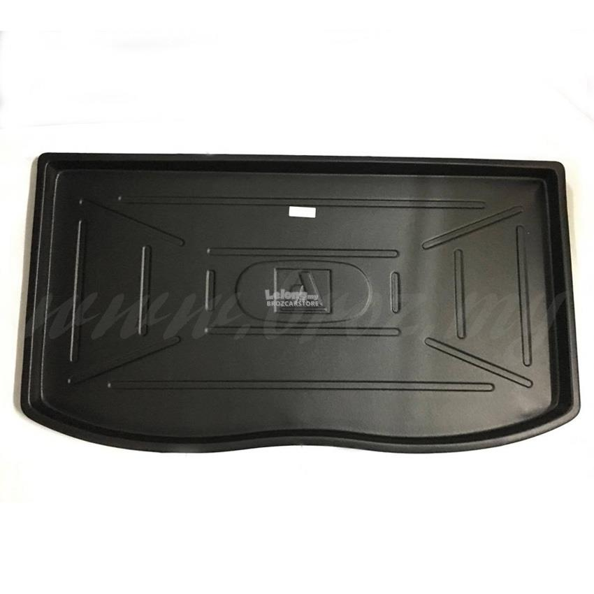 Multipurpose Universal One Tray For All Purpose (100 x 55 x 5)