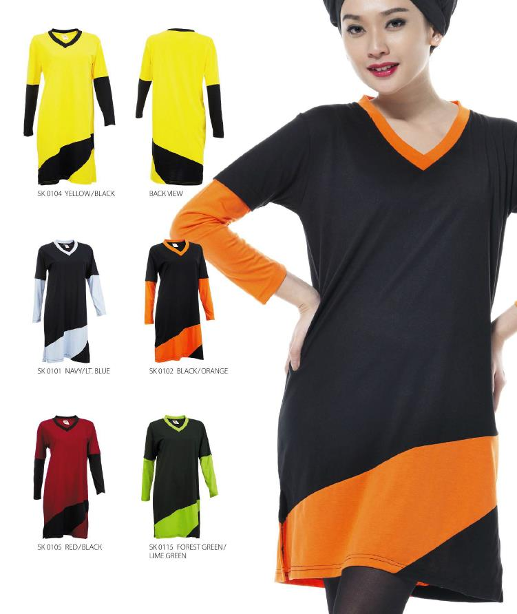 Muslimah T Shirt Customize Logo Printing Price Depend On Qtty
