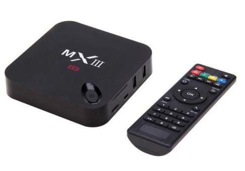 Keyboard mx3 android tv box firmware download case XLF