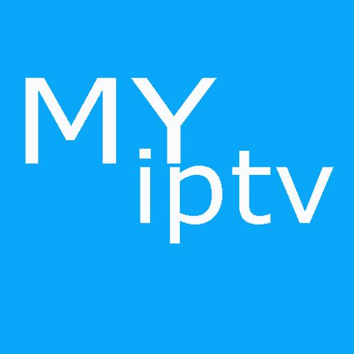 Myiptv & HDTV subscription for Android full channel