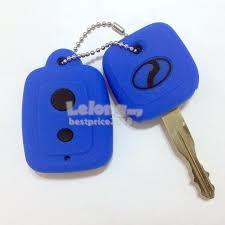 MYVI/ AZLA/ VIVA KEY+REMOTE COVER (1SET)