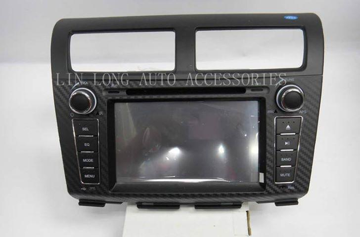 NEW MYVI OEM PLAYER