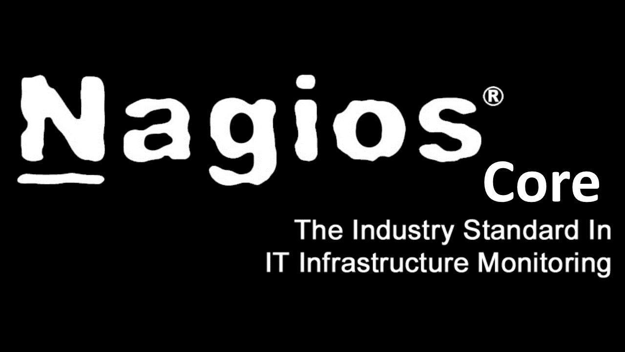 Nagios Reactor IT Infrastructure Monitoring Software
