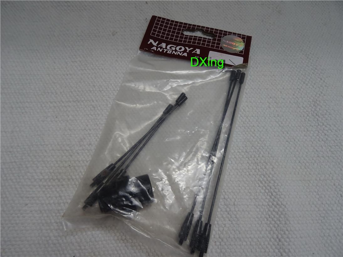 Nagoya RE-02 Mobile Ground Antenna for yaesu icom kenwood tyt wouxun #