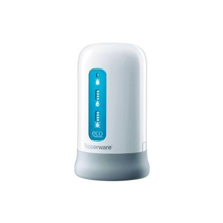 Nano Nature Water Filtration System (1)