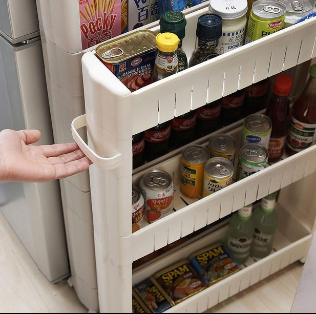 narrow rolling pantry shelving kitchen storage cab end 1 22 2016 11