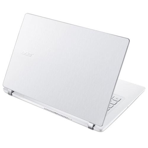 "NB. ACER ASPIRE V3-372T-75U6 I7 8GB 128GB INTEL 13.3"" FHD W10 IPS TS"