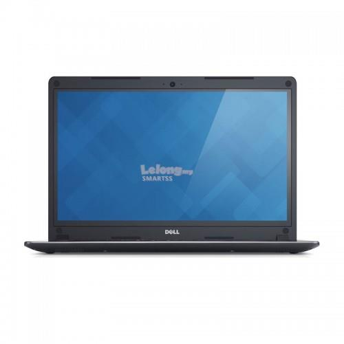 "NB. DELL VOSTRO 5480-50412G-W8 I7 4GB 1TB NV-GT830MX-2GB 14"" W8.1"