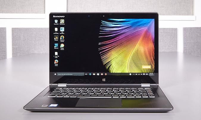 "NB. LENOVO IDEAPAD IP700-F0MJ I5-6300 4GB-DR4 1TB NV-GTX950 15.6"" W10"