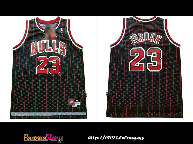 buy online 6d41f 87e0a signed nba jerseys chicago bulls 23 michael jordan red ...