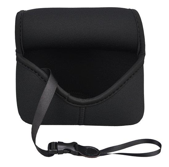 New Neoprene Mirrorless Digital Camera Pouch Bag Case