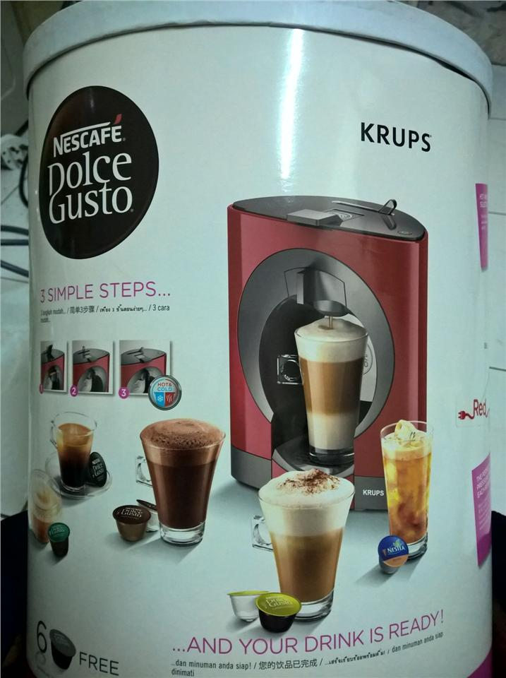 Best Seller Coffee Maker Kuala