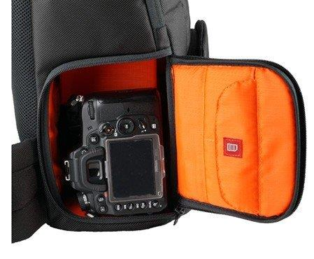 Nest Athena A60 Photo DSLR Camera Backpack