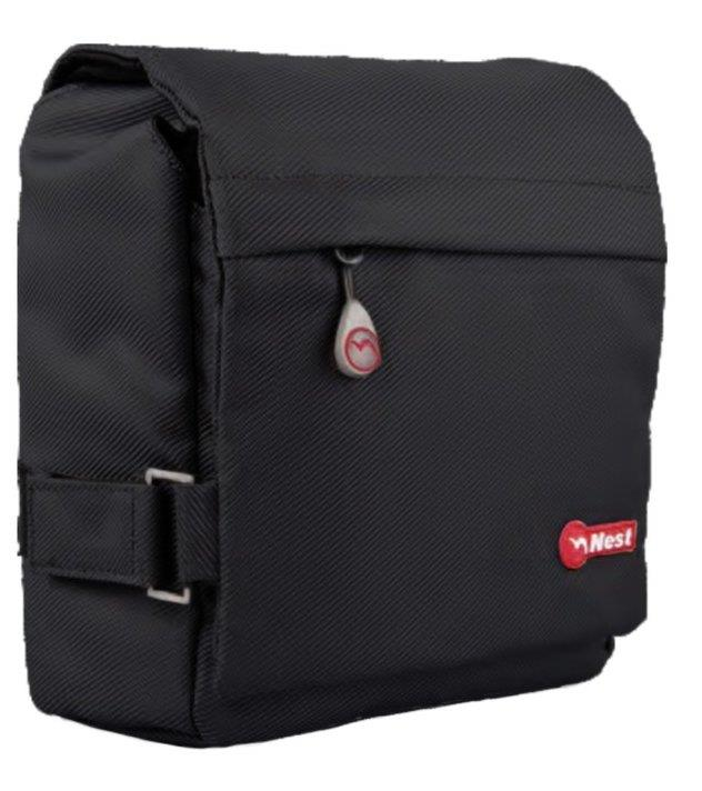 Nest Rambler 100T Digital Camera Bag