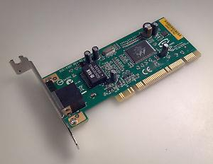 NETWORK CARD D-LINK DGE 530T REV-B2 (Used)