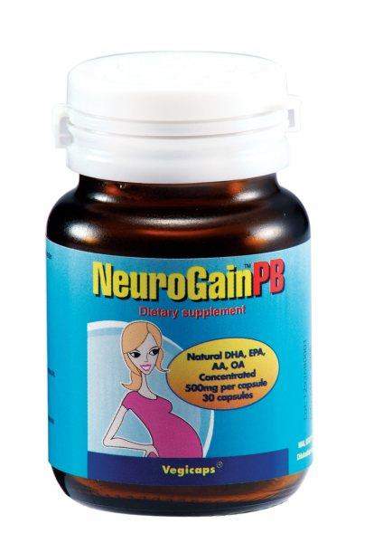 Supplement For Pregnant Women 62