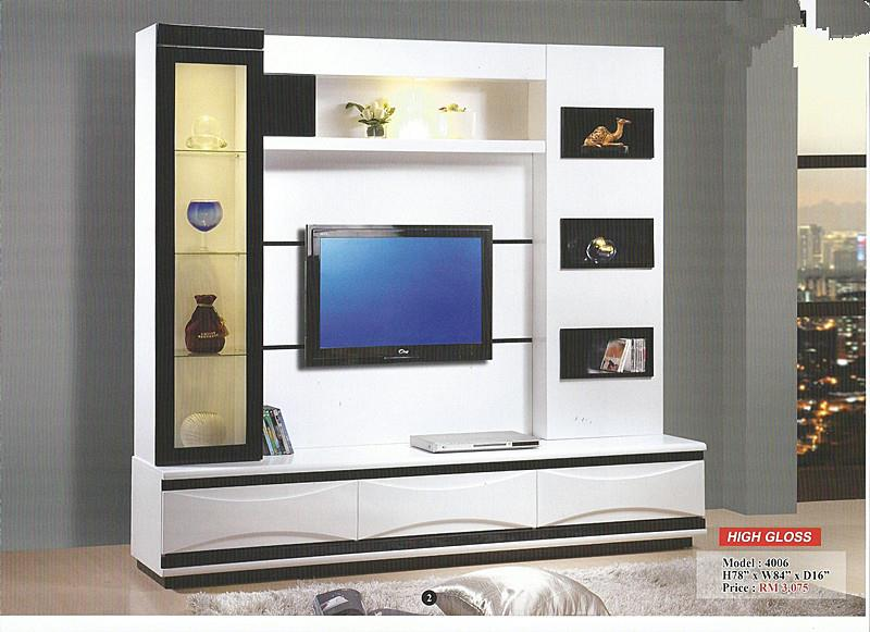 Nicehome Big Sale Hall Cabinet Mode End 5 25 2016 12 15 Pm