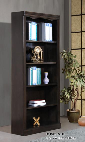 NiceHome furniture LIMITED SALE!! Bookcase cabinet model - 5.6