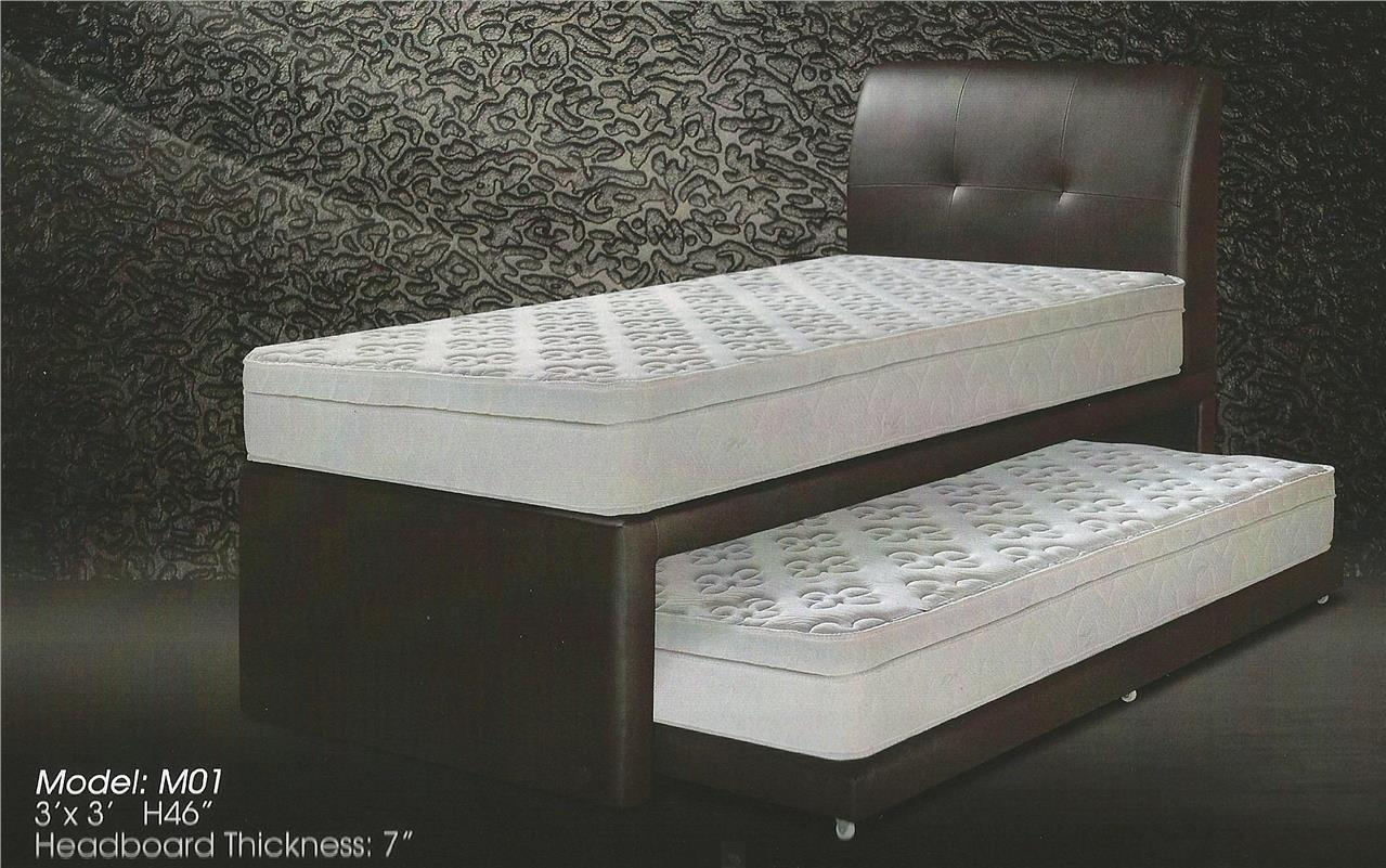 Nicehome furniture special offer div end 9 23 2017 3 15 pm for Divan bed offers