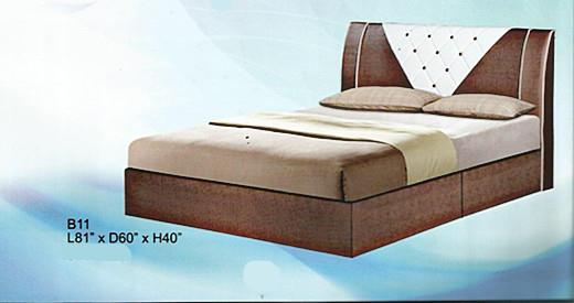 Nicehome furniture special offer div end 4 16 2017 1 15 pm for Queen size divan