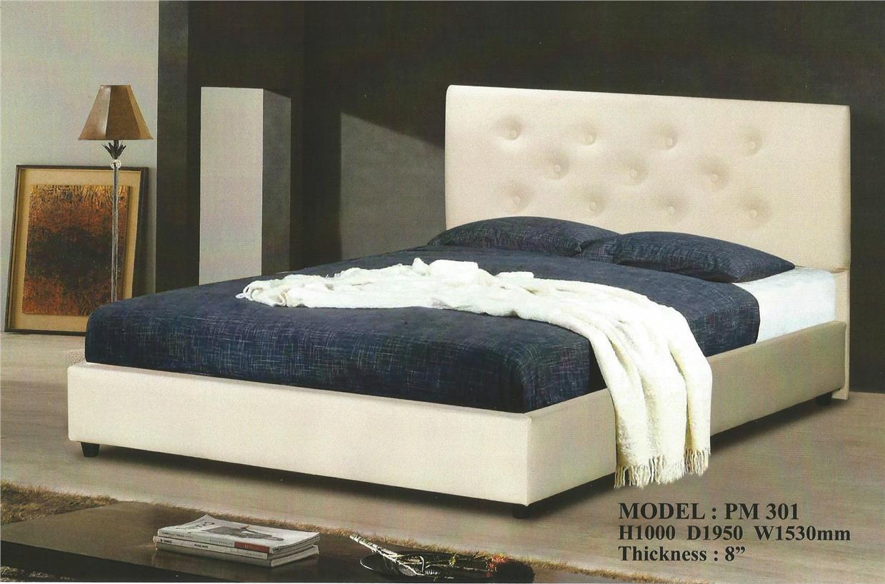 Nicehome furniture special offer diva end 7 1 2017 5 15 pm for Divan bed offers