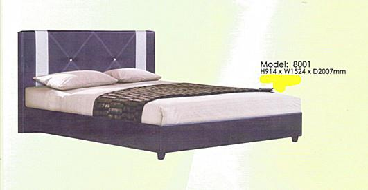 Nicehome Furniture Special Offer Diva End 7 4 2017 4 15 Pm