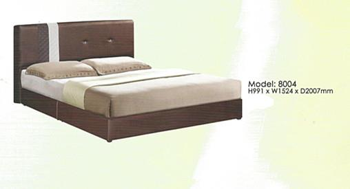 Nicehome furniture special offer diva end 7 4 2017 4 15 pm for Queen size divan