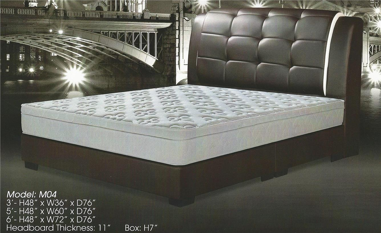 Nicehome furniture special offer div end 9 23 2017 4 15 pm for Divan bed offers
