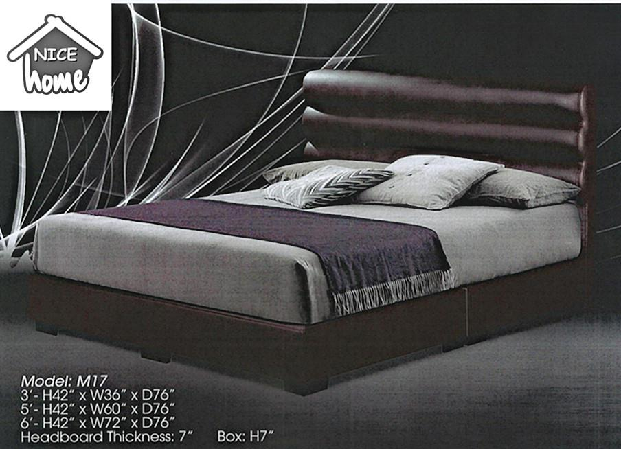 Nicehome furniture special offer div end 9 24 2017 1 15 pm for Divan bed offers