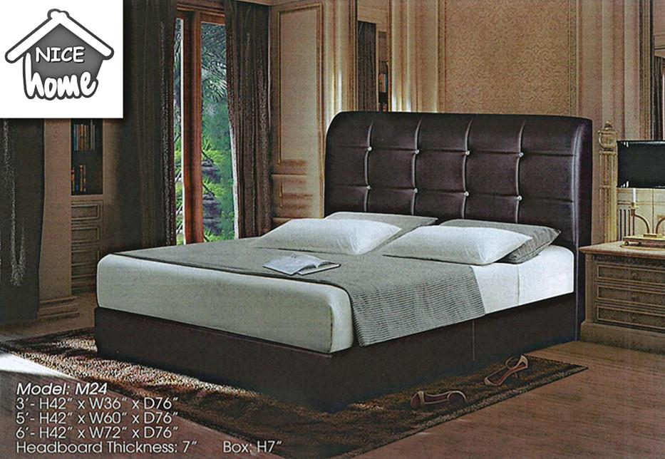 Nicehome furniture special offer div end 9 26 2017 3 15 pm for Queen size divan