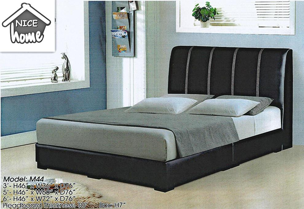 Nicehome furniture special offer div end 9 28 2017 2 15 pm for Queen size divan