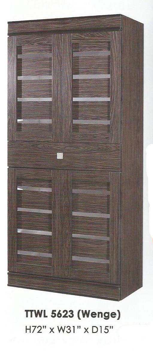 NiceHome furniture special offer Shoe rack cabinet model - 5623