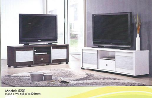 Nicehome LIMITED price hot item offer-offer!! TV CABINET-5201