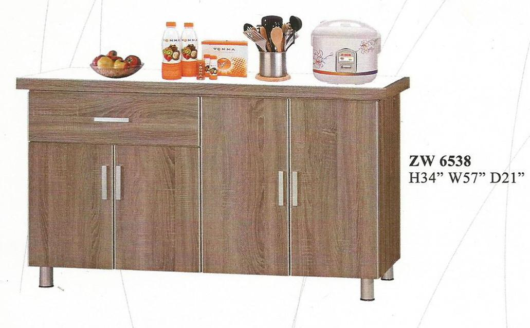 Nicehome offer kitchen cabine end 9 10 2016 5 15 pm myt for Kitchen cabinet murah 2016