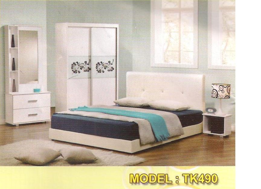 Bedroom Set Cheap Prices Malaysia Luxury Living Room Furniture Lovinna Bedding Page A Images