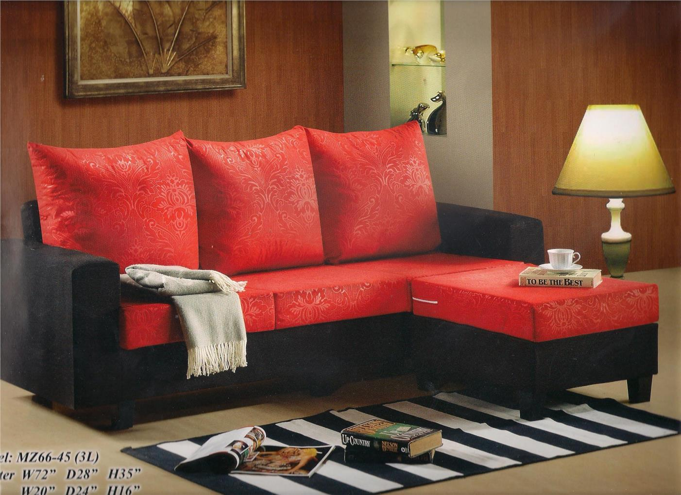 nicehome low price 3l shape sofa se end 12 23 2016 2 15 pm