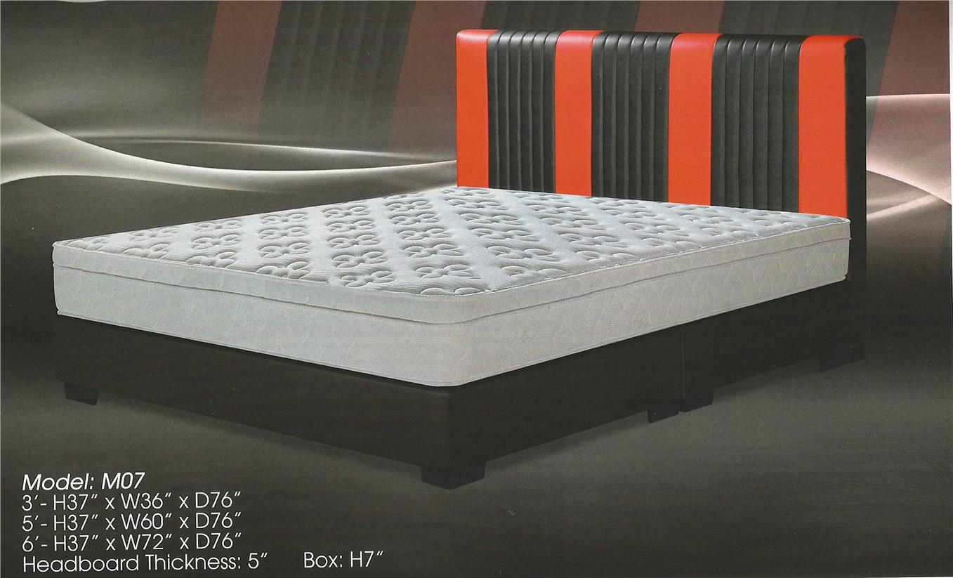 Nicehome special offer price end 6 10 2017 6 15 pm myt for Divan bed offers