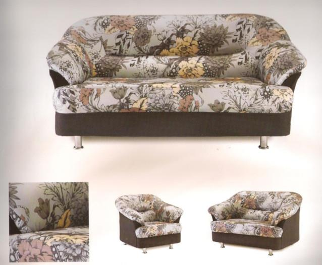 nicehome special offer price sofa1+2+3 model-S3117