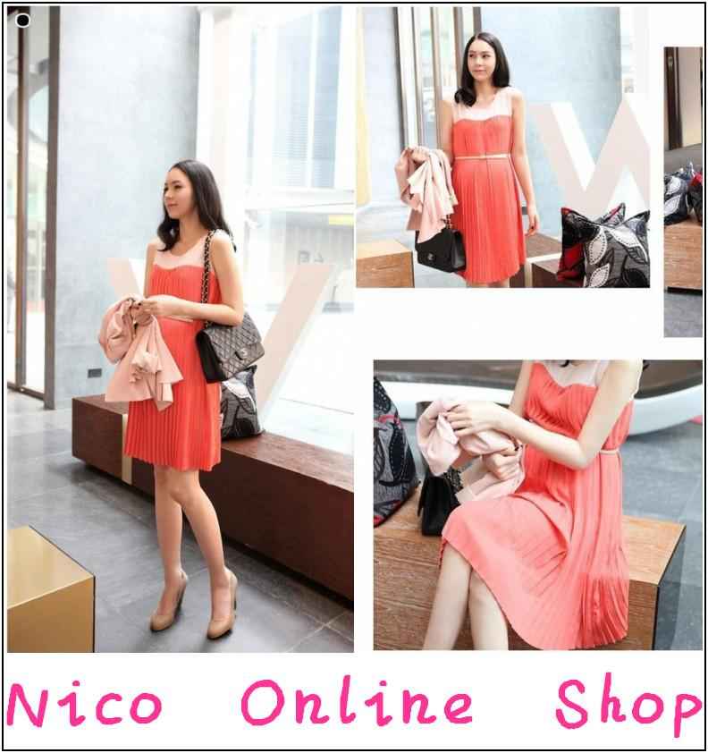 Maternity clothes online store malaysia