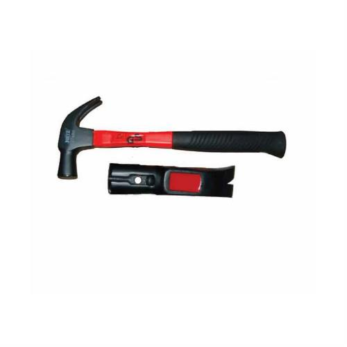 [NEW] NIETZ 27mm Magnetic Claw Hammer 551-01-327
