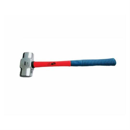 [NEW] NIETZ Double Face Sledge Hammer 551-41-030