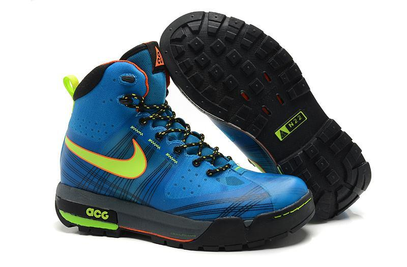 acg boots cheap